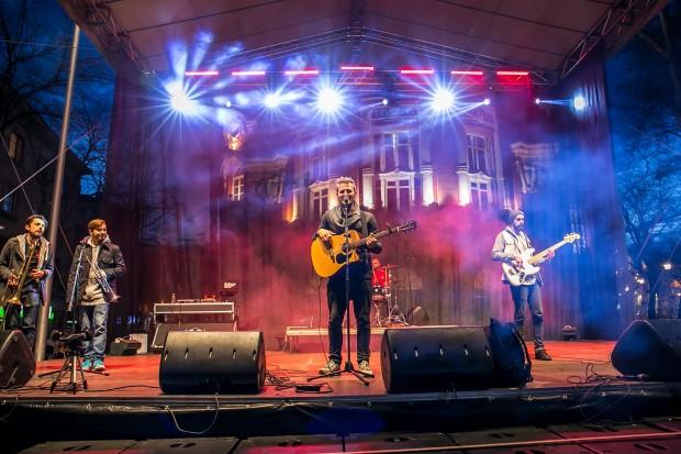 Четирима варненци спечелиха билети за концерта на MTV