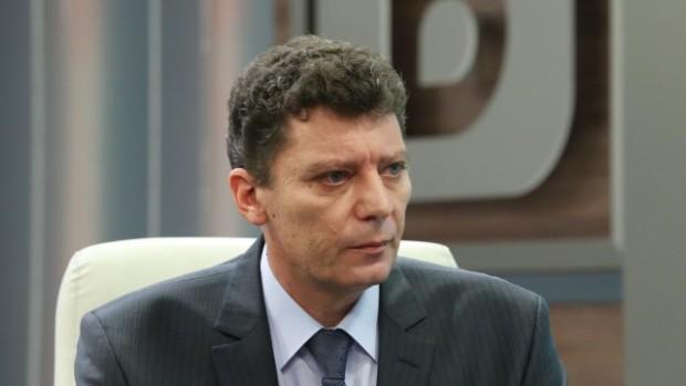 Регионалният министър дава санирането на прокурор заради нарушения