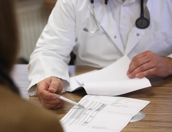 """УМБАЛ """"Св.Марина"""" осъди пациент за оказана и незаплатена медицинска помощ"""