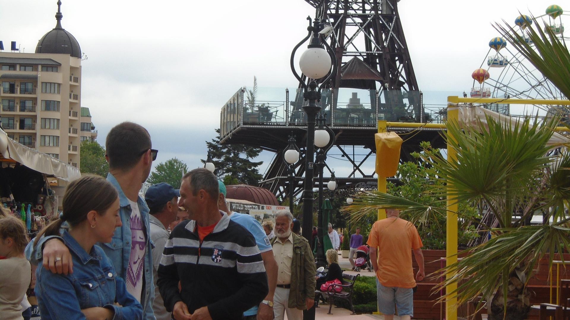 Експерт: Варна има потенциал за развитието на здравен и спа туризъм, който е целогодишен