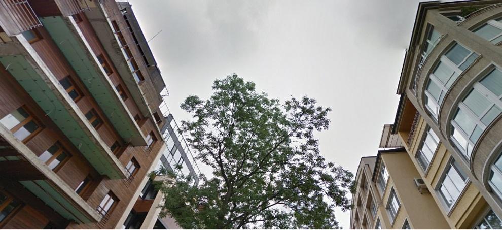 Има ли имотен балон и ще поскъпнат ли още жилищата във Варна?