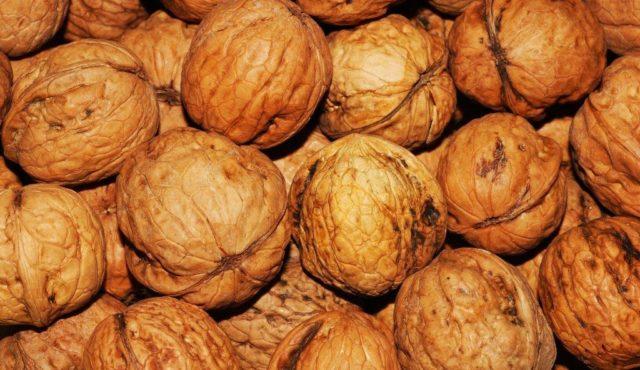 Храни, полезни при артрит | orientandoo.com