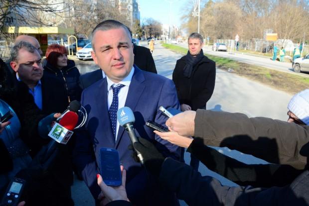 Варна ще бъде домакин на годишната среща на аутсорсинг компаниите