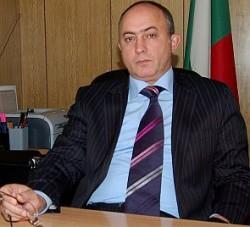 Обвиненият съдия от Варна се намесил в дело за забравен автомат срещу негов приятел