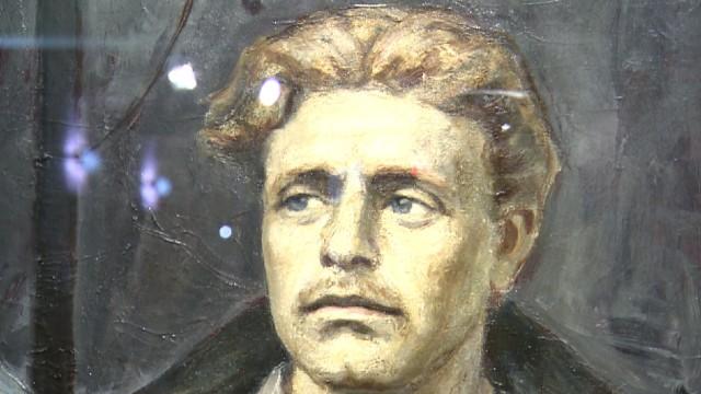 ДНК анализ от косата на Левски би могъл да докаже къде е погребан Апостола