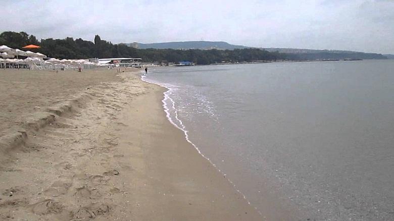 Стартират процедури за предоставяне на концесии на три плажа в община Варна