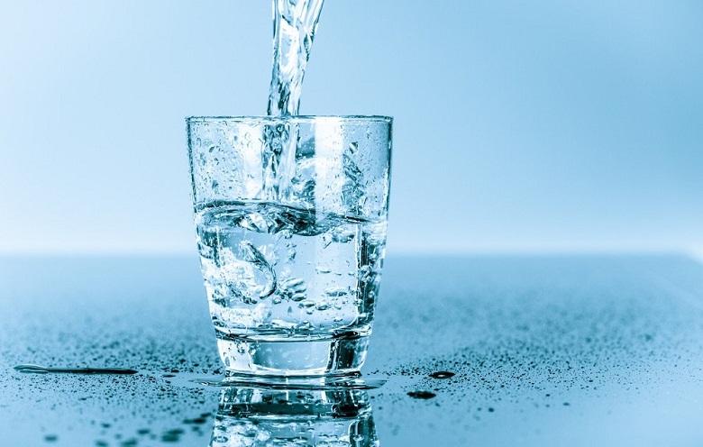 Хиляди варненци ще останат без вода днес