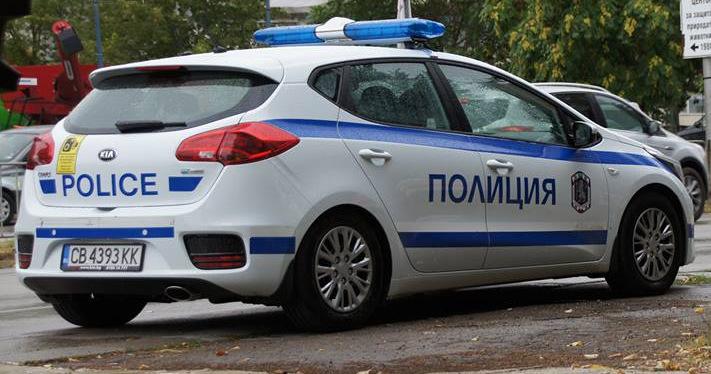 """""""Фолксваген"""" удари 73-годишен пешеходец в Провадия"""