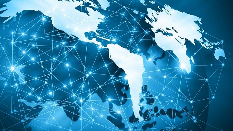 Днес се отбелязва Световен ден срещу цензурата в интернет