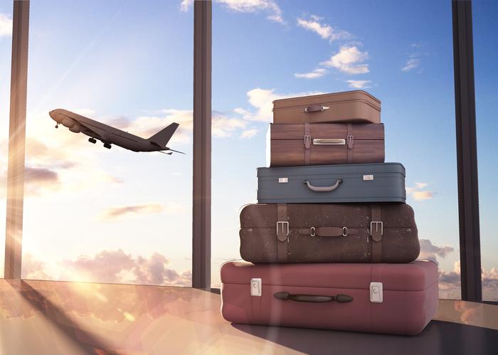 Заличават 21 туроператора от Националния туристически регистър