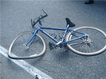 Днес е Ден без жертви велосипедисти на пътя