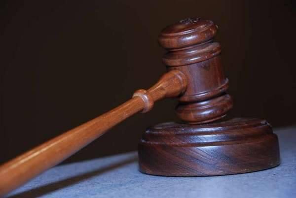 Внесоха искане в съда за временното задържане под стража на руски гражданин, издирванза компютърни измами