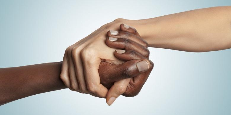 Днес е Международният ден за борба с расизма и антисемитизма