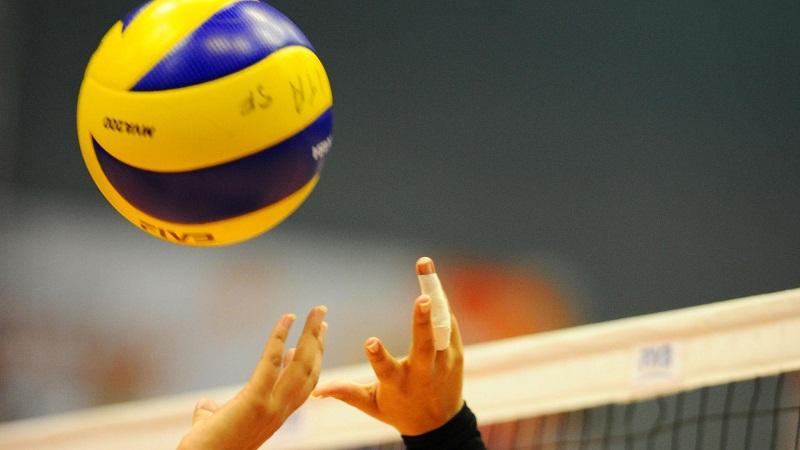 11 училища се включиха във волейболния турнир за VIII-X клас