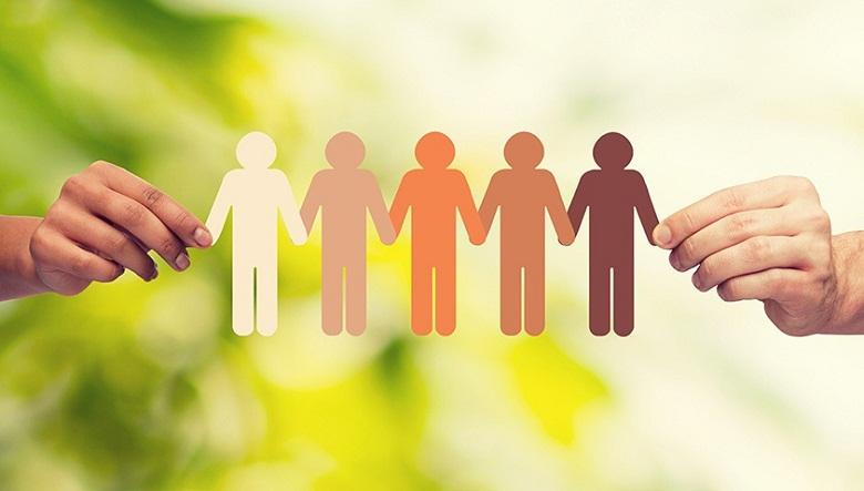 Отбелязваме Международния ден на толерантността