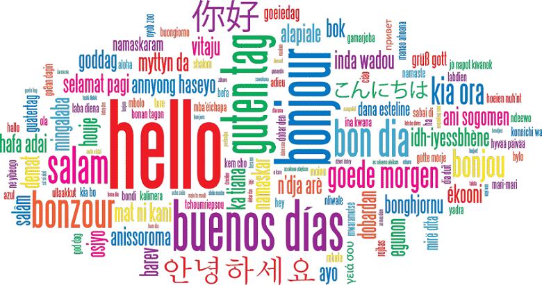 Днес е Световният ден на приветливостта