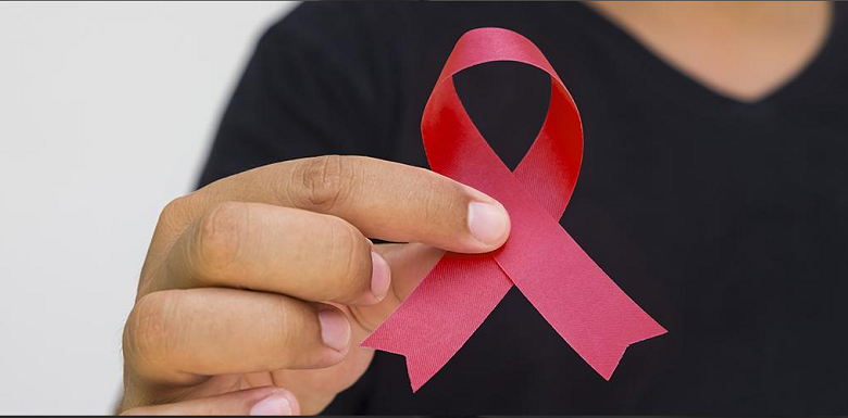 1 декември – Световен ден за борба със СПИН