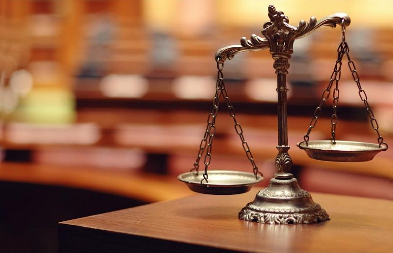 Осъдиха шофьор, причинил смъртта на словак и средни телесни повреди на спътника му