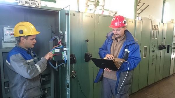 ЕРП Север завърши нови 3 проекта на стойност 200 000 лева за рехабилитация на мрежата в област Варна