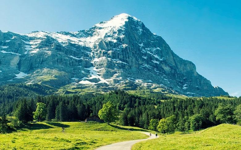 Днес е Международният ден на планините